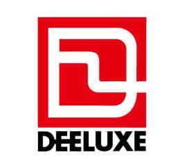 DEELUXE(ディーラックス)