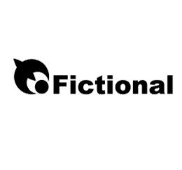 Fictional(フィクショナル)