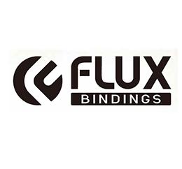 FLUX(フラックス)