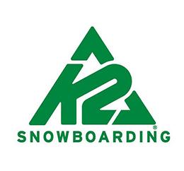 K2 (ケーツー)